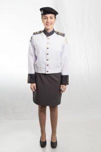 vestuario (2)